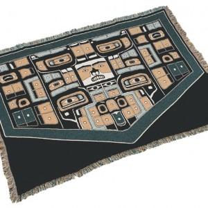 Chilkat-300x300