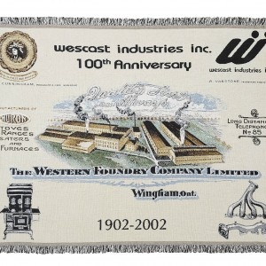 Cotton-Throw-Tapestry-wescast-300x300