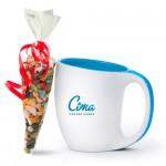 chocolate-gems-set-mug330-ch-blue